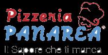 Pizzeria Panarea